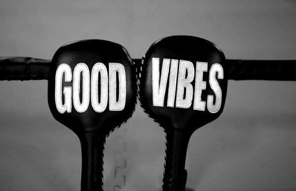 good-vibes-gallery-9